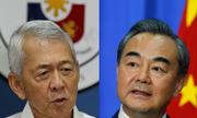 Chuyên gia Việt lo Trung Quốc - Philippines 'đi đêm' sau phán quyết Biển Đông