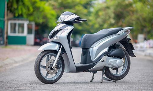 Honda-SH125-2011-8997-1473-1471260559.jp
