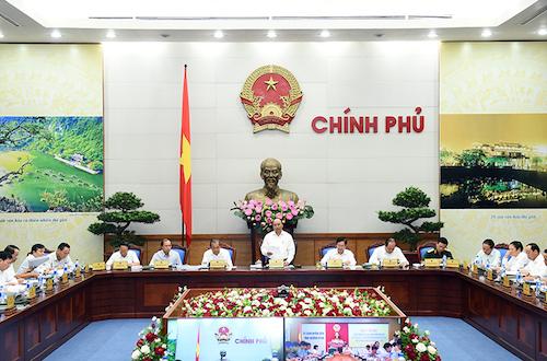 thu-tuong-xin-loi-viec-doan-xe-cong-di-vao-pho-co-hoi-an-1