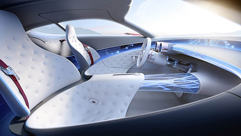 anhvision-mercedes-maybach-6-concept-3