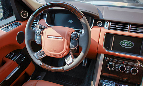 anh-test-range-rover-svautobiography-page-2-1