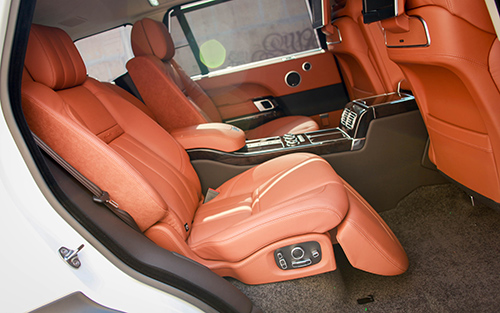 anh-test-range-rover-svautobiography-page-2-7