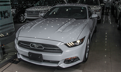 ford-mustang-gt-xe-the-thao-cho-dan-choi-viet