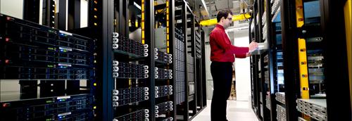 Thu nhập ngành IT của nam cao hơn nữ ở Mỹ