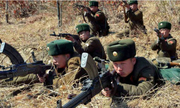 Đội đặc công 'ngủ cùng hài cốt' Triều Tiên từng ám sát hụt tổng thống Hàn Quốc