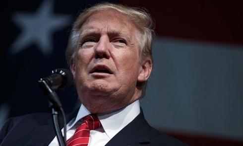 Donald Trump có thể tung đòn đáp trả nếu bị 'ngã ngựa'