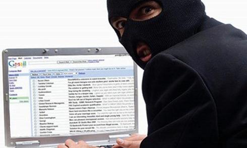 Giám đốc Sở Giáo dục Đà Nẵng bị giả mạo email
