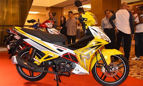 sym-sport-rider-125i-mo-canh-tranh-yamaha-exciter
