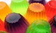 Cách sản xuất chất làm đông trong thực phẩm?