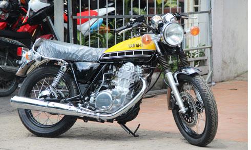 yamaha-sr400-ban-dac-biet-gia-hon-200-trieu-tai-viet-nam