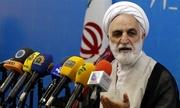 Iran bắt một nhà đàm phán hạt nhân vì nghi làm gián điệp
