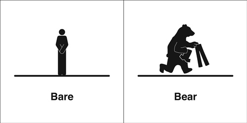 ban-co-biet-bare-va-bear-phat-am-giong-nhau-2