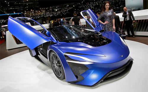 cha-de-bugatti-eb112-giup-thiet-ke-sieu-xe-trung-quoc