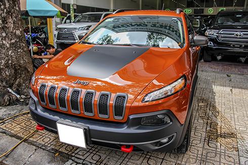 hang-hiem-jeep-cherokee-trailhawk-doi-moi-tai-viet-nam