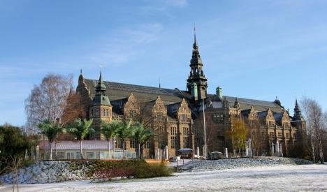 6 cách tiết kiệm tiền cho du học sinh Thụy Điển