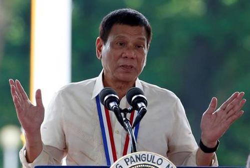 philippines-pha-am-muu-am-sat-tong-thong
