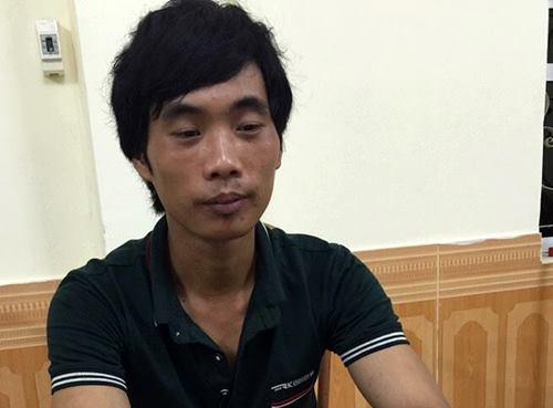Nghi can sát hại 4 người trong gia đình ở Lào Cai bị bắt