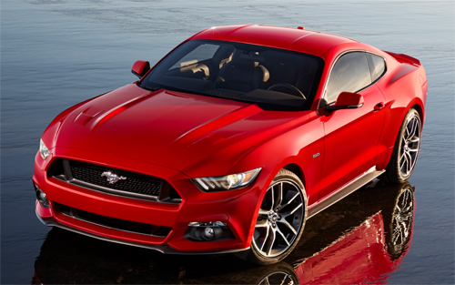 ford-mustang-xe-co-bap-my-chinh-phuc-ca-the-gioi