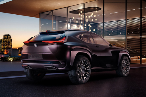 lexus-ux-concept-crossover-hang-sang-trong-tuong-lai