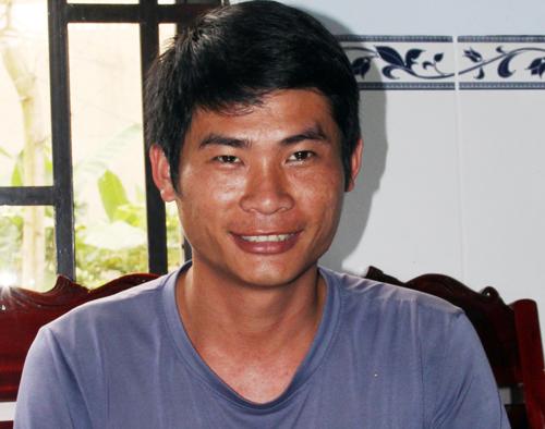 tai-xe-cuu-xe-khach-duoc-tang-huan-chuong-dung-cam-1