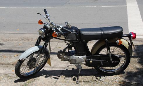 honda-67-hang-doc-suu-tam-tai-sai-gon