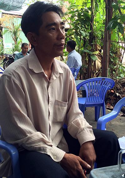 san-phu-cung-thai-song-sinh-chet-bat-thuong-1