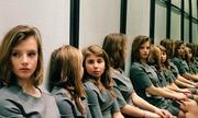 Thử độ nhạy bén của tư duy bạn qua 7 bức ảnh hại não