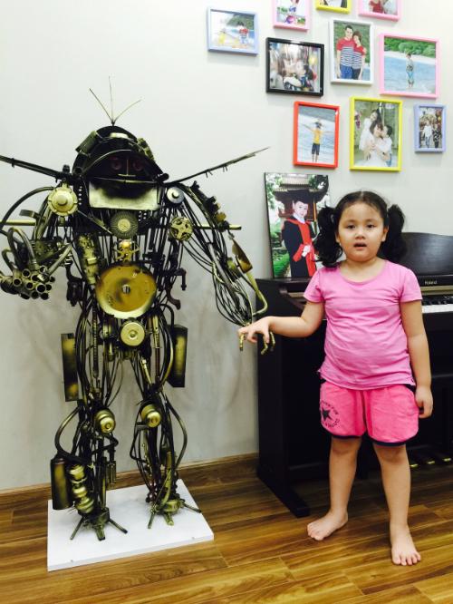 bo-che-robot-transformer-cao-1-5m-tang-con-dip-trung-thu-1