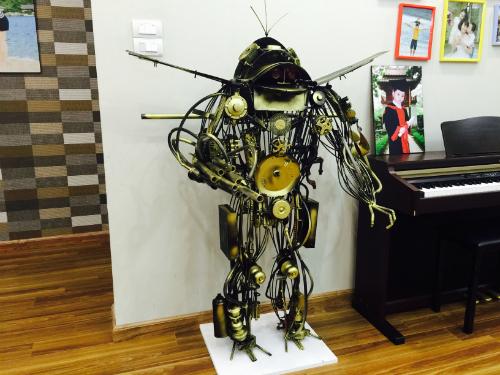 bo-che-robot-transformer-cao-1-5m-tang-con-dip-trung-thu-2