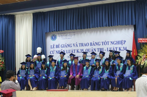 minh-nhua2-ngay-tau-3-sieu-xe-hon-100-tynong-tren-vitalk-3