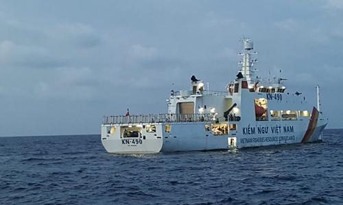 228-ngu-dan-viet-bi-indonesia-bat-giu-ve-nuoc