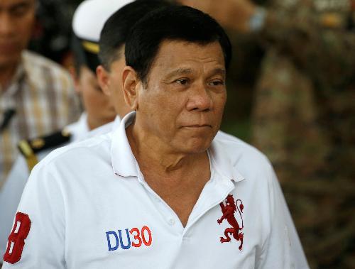 tong-thong-philippines-lieu-co-nem-duong-mat-cua-trung-quoc
