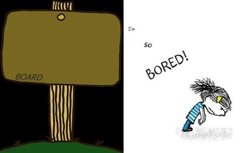 ban-co-biet-board-va-bored-phat-am-giong-nhau-2