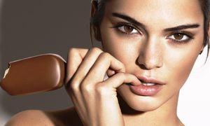 Kendall Jenner: 'Tôi luôn muốn cướp tủ quần áo của Kim'