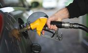 Đổ nhầm nhiên liệu ôtô - sai lầm tai hại