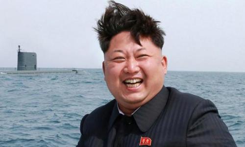 han-quoc-xac-nhan-ke-hoach-am-sat-ong-kim-jong-un