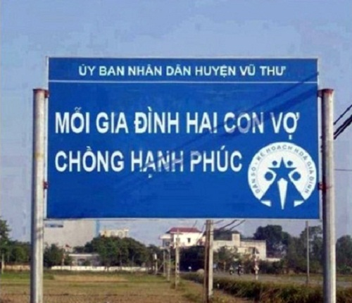 hieu-lam-tai-hai-do-ngat-cau-khong-dung-2