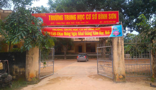 dai-gia-phu-nhan-email-hop-dong-tinh-ai-voi-hoa-hau-phuong-nga-nong-tren-vitalk-1