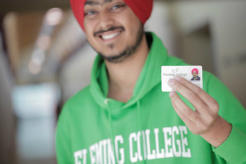 co-hoi-lam-viec-tai-canada-khi-hoc-truong-fleming-college-2