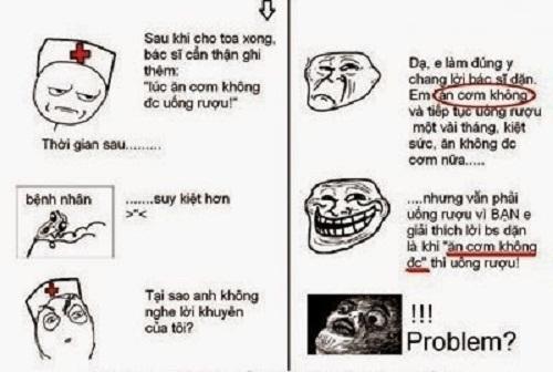 hieu-lam-tai-hai-do-ngat-cau-khong-dung-4