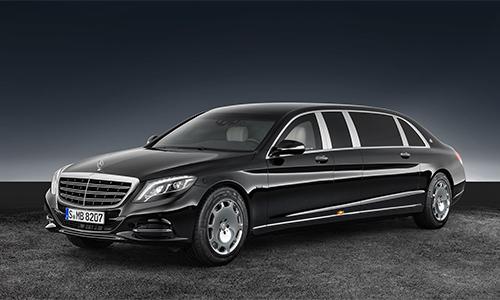 maybach-s600-pullman-guard-limousine-chong-dan-gia-1-56-trieu-usd