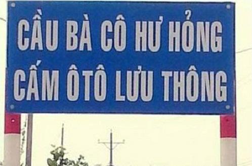hieu-lam-tai-hai-do-ngat-cau-khong-dung