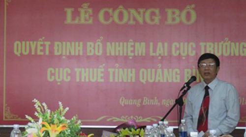 dai-gia-phu-nhan-email-hop-dong-tinh-ai-voi-hoa-hau-phuong-nga-nong-tren-vitalk-4