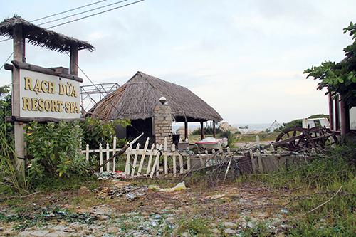hang-chuc-resort-nghin-ty-bo-lãng phí-o-mui-ke-ga-1