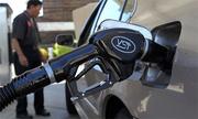 Hầu hết ôtô không cần đổ xăng đắt tiền