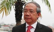GS Trần Văn Nhung: Việt Nam nên học Singapore về dạy học tiếng Anh
