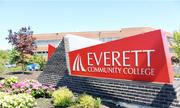 Hội thảo Cao đẳng Everett Community College