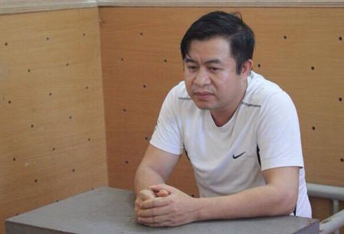 kieu-nu-ngan-hang-chiem-doat-48-ty-dong-tien-gui-cua-khach-vip-1