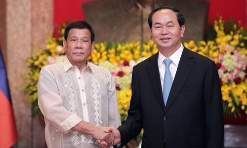 philippines-cam-ket-giup-viet-nam-hoan-thanh-vai-tro-chu-tich-apec-2017