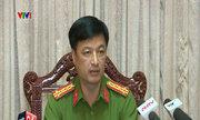 Công an Hà Nội lên tiếng vụ cảnh sát xô xát phóng viên